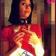 Profilový obrázek Ančíií
