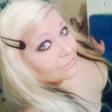 Profilový obrázek Miu_Rebelles