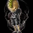 Profilový obrázek punkman