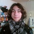 Profilový obrázek Punkpao