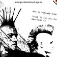 Profilový obrázek punk rock 4you-HLADÁME KAPELY!!!