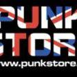 Profilový obrázek Punkstore