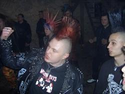 Profilový obrázek punks1