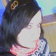 Profilový obrázek PUNKY17