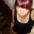 Profilový obrázek Kateřina Filková