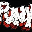 Profilový obrázek Punk Zezulik