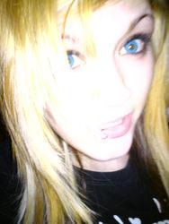 Profilový obrázek Verunka :)