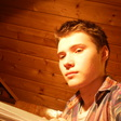 Profilový obrázek puosteUadek