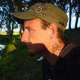 Profilový obrázek pupínek
