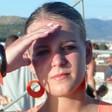 Profilový obrázek Purplepink