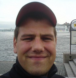 Profilový obrázek pustek