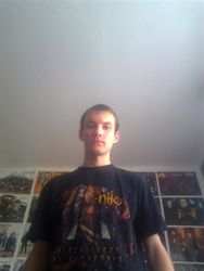 Profilový obrázek Putkov