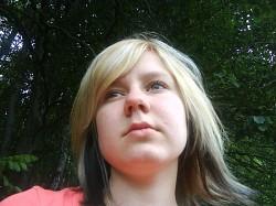 Profilový obrázek P@vlína:-*