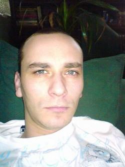 Profilový obrázek Pyvánek
