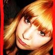 Profilový obrázek QeeS[cz]iOnS