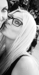 Profilový obrázek Samielka