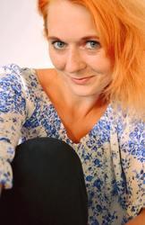 Profilový obrázek Kačč