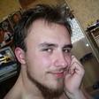 Profilový obrázek Raastaltifaa