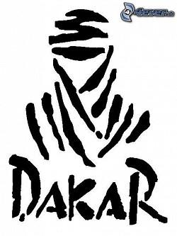 Profilový obrázek Racak Ondra