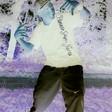 Profilový obrázek Raďas09