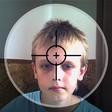 Profilový obrázek R@ďas