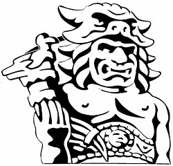 Profilový obrázek radegast