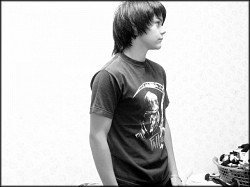 Profilový obrázek Radek2