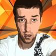 Profilový obrázek Radek21