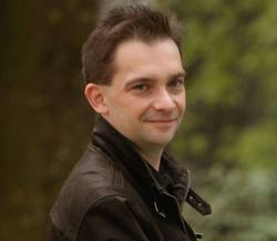 Profilový obrázek Radek Vondruška