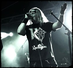 Profilový obrázek Radek Drobný