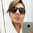 Profilový obrázek Radek Molnár