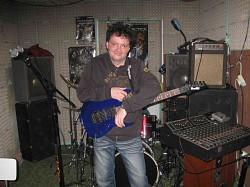 Profilový obrázek Radek Vichtora