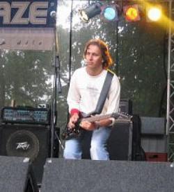 Profilový obrázek Raduz_meduza