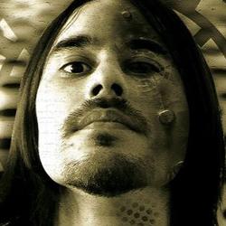 Profilový obrázek radicalcorte
