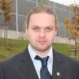 Profilový obrázek Radim