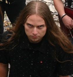 Profilový obrázek Radim Ray