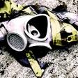 Profilový obrázek radioactive
