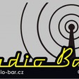 Profilový obrázek Radio Bar Chomutov