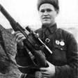Profilový obrázek Васи́лий Григо́рьевич За́йцев