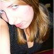 Profilový obrázek Radka1