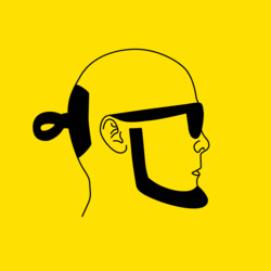 Profilový obrázek Radwan Hulman (RADone)
