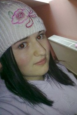 Profilový obrázek RaduCZ