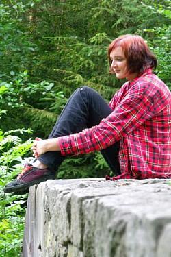 Profilový obrázek Radumilka