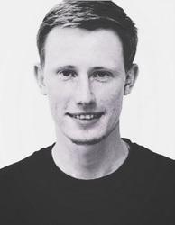 Profilový obrázek Radůzekk