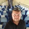Profilový obrázek Brünnfield_drummer