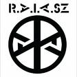 Profilový obrázek RAIASZ