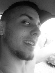 Profilový obrázek Rammez