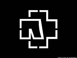 Profilový obrázek RAMMOS