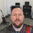 Profilový obrázek Rammstein30