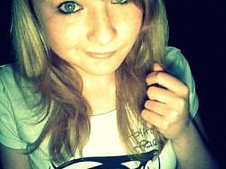 Profilový obrázek Mishaelka